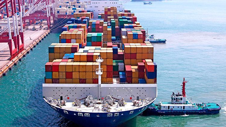 ПКТ справка по контейнеру