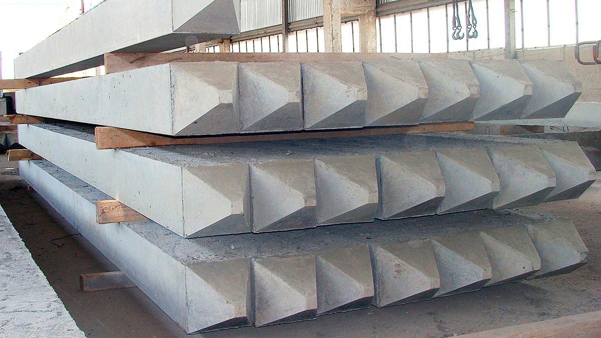 Жб бетон сколько стоит машина цементного раствора